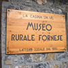 MUSEO-RURALE-FORNESE-CASINA-100