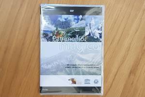 banner-patrimonio-magico