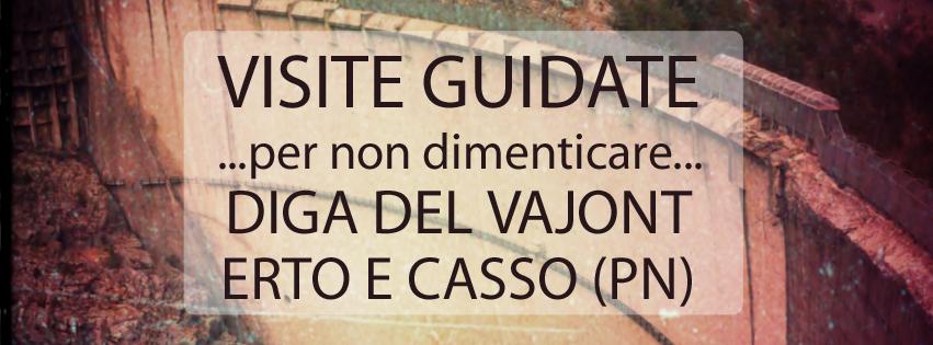 banner_coronamento_diga