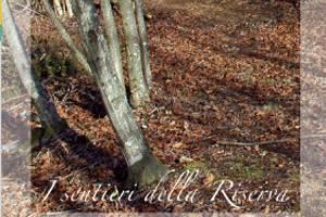 banner_dep_sentieri_riserva