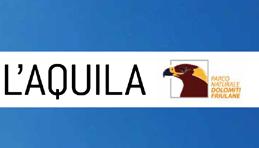 banner_giornalino_ago18