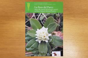 banner_libro-flora