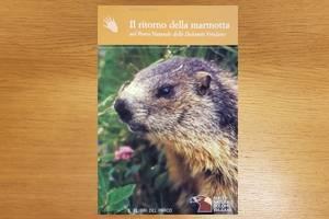 banner_libro_marmotta