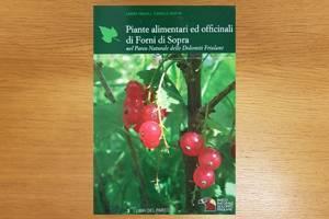 banner_libro_piante