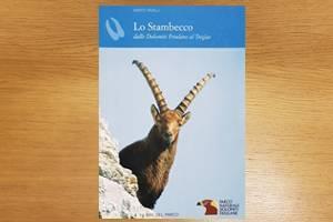 banner_libro_stambecco