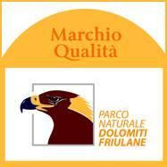 icona_marchio_qualita