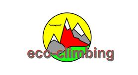 logo-ecoclimbing1