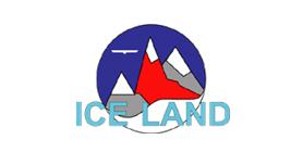 logo-iceland1