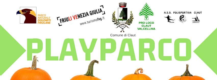 banner_web_playparco182