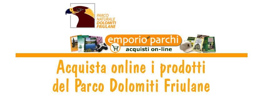 banner_emporio