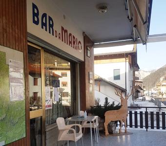 barmario1ok